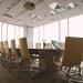 Asociación estratégica entre empresas tecnológicas para crear la oficina del futuro