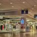 Los aeropuertos de Suecia mejoran su conectividad wifi y la gestión de las operaciones internas