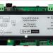 Teletask aplica el protocolo DoIP en las instalaciones con configuración wifi