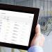 Trilux impartirá dos formaciones online sobre iluminación inteligente