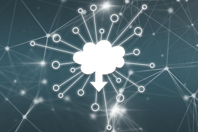 Trabajo de conexión a la nube de los dispositivos IoT con pocos recursos de la URJC.