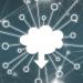 La URJC resuelve los problemas de acceso a la nube de los dispositivos IoT