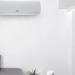 Incorporación del control de voz en el aire acondicionado para una gestión remota