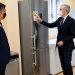 Galicia financiará instalaciones de sistemas domóticos energéticos en los hogares