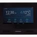 2N anuncia la disposición del nuevo firmware para su unidad de respuesta Indoor Touch 2.0