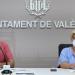 El Ayuntamiento de Valencia dotará con sistemas inteligentes a 194 edificios de la ciudad