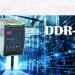 Electrónica OLFER comercializa un nuevo convertidor de CC/CC sin ventilador para carril DIN