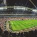 Nuevas soluciones de seguridad e identificación enfocadas en los estadios