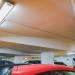 Luminaria inteligente con Zigbee enfocada a parkings, almacenes e instalaciones industriales