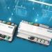 Controladores con acceso remoto para una automatización más flexible y escalable