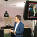 Trilux Talks, espacio virtual para conocer las tendencias, noticias y novedades sobre iluminación