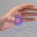 La Universidad Rey Juan Carlos desarrolla un algoritmo que recrea sensaciones de tacto virtual