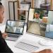 Los videoporteros IP de 2N adquieren nuevas funciones con el firmware 2.30