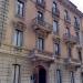 Los videoporteros basados en IP de 2N ayudan a modernizar un edificio centenario en Milán