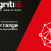 Los intercomunicadores IP de 2N son compatibles con la plataforma de gestión Integriti