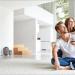 El sistema ABB-free@home dispone de un nuevo paquete de actualizaciones