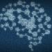 Unificación de redes IoT, TI y OT en una única plataforma para edificios inteligentes