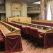 El Parlamento de Luxemburgo dispone de un sistema de conferencias basado en la red