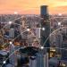 Conjunto de soluciones y servicios para desarrollar los smart buildings