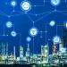 Guía dirigida a fabricantes de dispositivos IoT de Canadá sobre la privacidad de usuarios