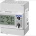 Medición de electricidad a través de un analizador de energía con wireless
