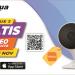 Dahua Technology promociona 'DH Partner App' para premiar la instalación de sus productos