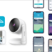 Versión de aplicación móvil que incorpora nuevas funciones en el control de dispositivos