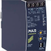 Electrónica OLFER distribuye un módulo de control para la alimentación de las baterías