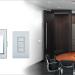 Asociación empresarial para mejorar las capacidades de la iluminación conectada