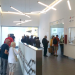 Las estaciones de Benidorm incorporarán nuevos sistemas de comunicación y vigilancia