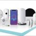 El mercado portugués acoge una nueva plataforma de seguridad y gestión de viviendas