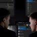 Información de los sistemas de seguridad en tiempo real unificado en una plataforma