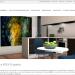 KNX España renueva su web con nuevos contenidos y agiliza las búsquedas