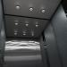 El futuro Hospital de Emergencias de Valdebebas tendrá ascensores conectados