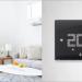 Legrand moderniza su termostato inteligente incorporando nuevas funciones