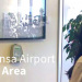 El Aeropuerto de Malpensa en Milán integra un sistema de videovigilancia de Mobotix
