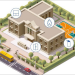 Mobotix ofrece soluciones de seguridad con videotecnología para los centros educativos