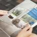 La revista Niessen Design aborda la automatización y domótica en edificios