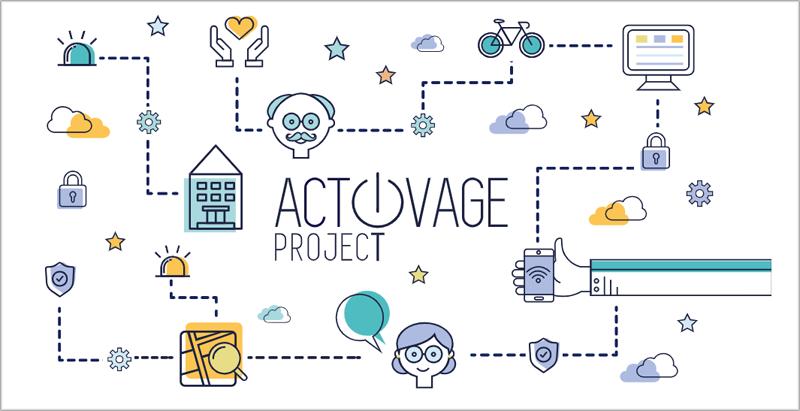 Proyecto Activage.