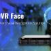Almacenamiento NAS de montaje en rack compatible con reconocimiento facial
