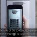 Cómo conocer si un telefonillo es compatible con Qvadis One