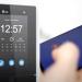 Qvadis One, un nuevo concepto de telefonillo (versión en inglés)
