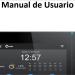 Manual de usuario de Qvadis One