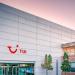 ROBOTBAS automatiza la climatización de las oficinas del grupo turístico TUI