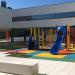 El Centro Escolar Meirinhas en Portugal moderniza su sistema de climatización