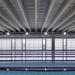 El proyecto Fit-Buildings busca espacios deportivos eficientes con tecnologías IoT y Big Data