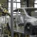 La industria manufacturera dispondrá de conectividad con el sistema Trulifi de Signify