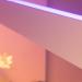 Signify presenta la nueva gama de iluminación inteligente de Philips Hue