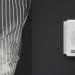Enchufes inteligentes con wifi para su integración en los sistemas domóticos