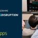 Convocatoria abierta dirigida a startups para la creación de Living Apps